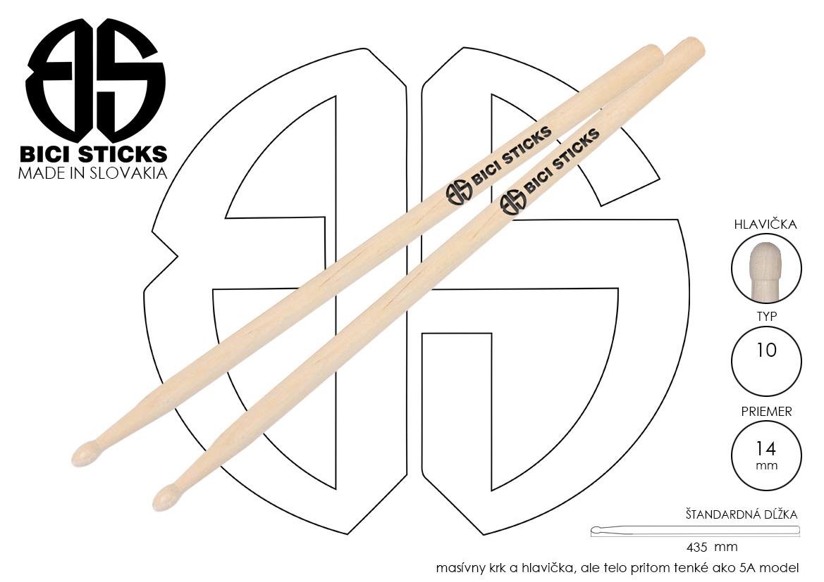 10 bici sticks bubenicke palicky detail produktu 5A special