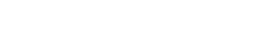 BICI STICKS - výroba Bubenícke paličky a prepravné obaly